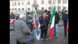 piazza-fontana-19692013-vogliamo-giustiza
