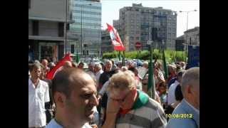 piazzale-loreto-10-agosto-1944-2012-milano-wwii-italy