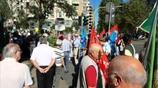 piazzale-loreto-10-agosto-1944-2013-milano-wwii-italy