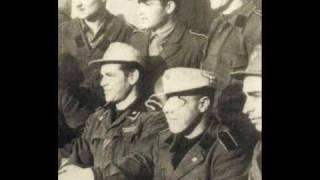 piazzale-loreto-10-agosto-1944-milano-wwii-italy