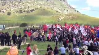 portella-della-ginestra-1-maggio-2012-contestato-bersani-tmnews