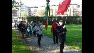 precotto-4-novembre-1918-2012-milano-italy