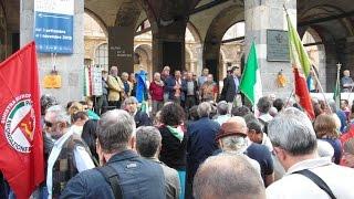 presidio-antifascista-alla-loggia-dei-mercanti-di-milano-11-settembre-2015