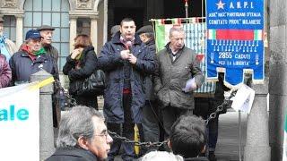 presidio-antifascista-alla-loggia-dei-mercanti-di-milano-29-novembre-2014