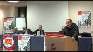 procaccini-pcdi-ricostruire-il-partito-comunista