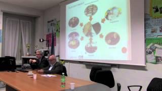 procedura-di-valutazione-di-impatto-ambientale-arch-guglielmo-bilanzone-amministratore-unicocras