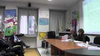 procedura-di-valutazione-di-impatto-ambientale-avvocato-francesco-lettera