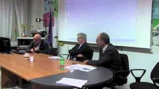 procedura-di-valutazione-di-impatto-ambientale-prof-vittorio-amadio-ministero-dellambiente
