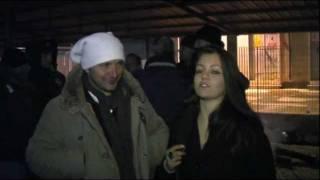protesta-dei-forconi-sicilia-18-01-2012