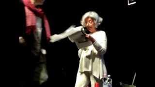 quale-europa-al-teatro-filodrammatici-10-marzo-2014-1-of-4