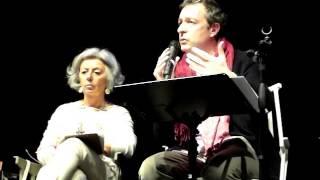 quale-europa-al-teatro-filodrammatici-10-marzo-2014-3-of-4