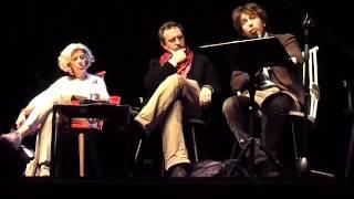 quale-europa-al-teatro-filodrammatici-10-marzo-2014-4-of-4