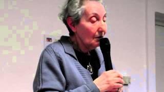 raffaella-lorenzi-memorie-resistenti-alla-casa-rossa