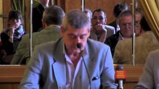 rappresentanza-sindacale-conferenza-stampa-sotto-montecitorio-paolo-leonardi