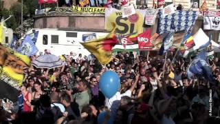 referendum-il-popolo-in-festa-roma-bocca-della-verita-mov-2