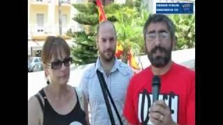 reggio-c-13-luglio-2011-precari-e-proteste-in-regione-reggioitalia