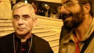 reggio-calabria-14-ottobre-2010-scuola-il-precario-e-il-cardinale