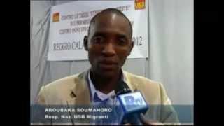 reggio-calabria-3-marzo-2012-convegno-tra-discriminazioni-e-diritti-negati-rtv