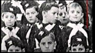 resistenza-i-diari-del-25-aprile-1945-world-war-ii-italy