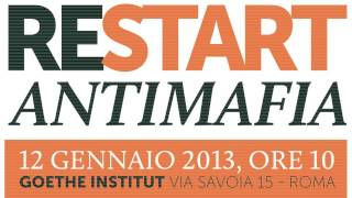 restart-antimafia-save-the-date-12-01-2013