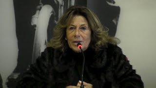 ricostruire-il-partito-comunista-introd-di-manuela-palermi-intervento-di-alessandro-leoni-prc