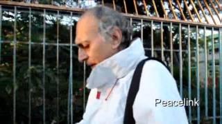 rilevamenti-ipa-al-tamburi-taranto-marescotti-peacelink-17-10-13