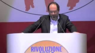 rivoluzione-civile-chiusura-della-campagna-elettorale-intervento-di-antonio-ingroia