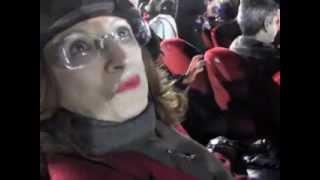 rivoluzione-civile-chiusura-della-campagna-elettorale-interviste-al-pubblico
