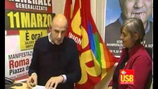 roma-1-marzo-2011-ddl-iniziativa-popolare-a-sostegno-dei-redditi