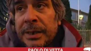 roma-10-dicembre-2010-lazio-manifestazione-a-sostegno-dei-magnifici-7-liberatv