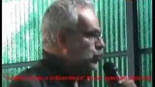 roma-10-sett-2011-parte-6-assemblea-roma-bene-comune