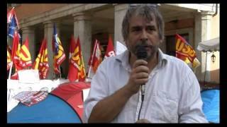 roma-10-settembre-2011-assemblea-nazionale-indipendenza-e-conflitto-sociale-di-vetta