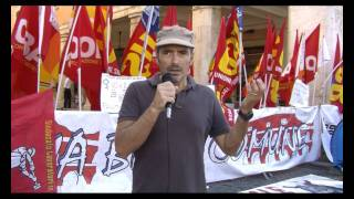 roma-10-settembre-2011-assemblea-nazionale-indipendenza-e-conflitto-sociale-staccioli