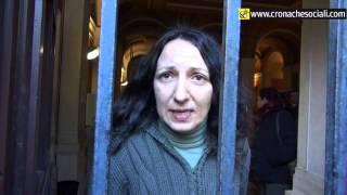 roma-11-dicembre-2014-maestre-ed-educatrici-occupano-dip-risorse-umane