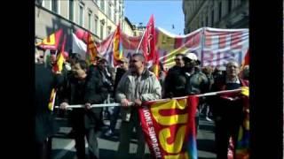 roma-11-marzo-2011-1-manifestazione