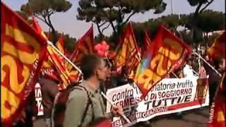 roma-11-marzo-2011-13-manifestazione-rascato