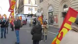 roma-11-marzo-2011-3-manifestazione-thepomiglianese