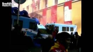 roma-11-marzo-2011-4-manifestazione-altrestorieorg