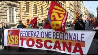roma-11-marzo-2011-5-manifestazione-pietrodigennaro
