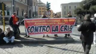 roma-11-marzo-2011-6-manifestazione-rhosalamendicino