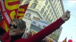 roma-11-marzo-2011-7-manifestazione-patane