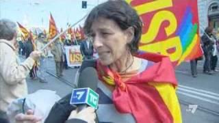 roma-11-marzo-2011-9-manifestazione-la7