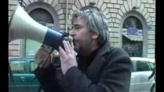 roma-11-marzo-2011-voci-dalla-manifestazione-per-lo-sciopero-generale-libera-tv