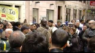 roma-12-marzo-2012-conferenza-stampa-liberta-per-gli-arrestati-del-9-marzo-libera-tv