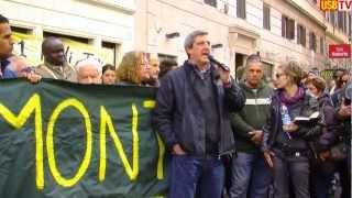 roma-12-marzo-2012-conferenza-stampa-liberta-per-gli-arrestati-del-9-marzo-usb-tv