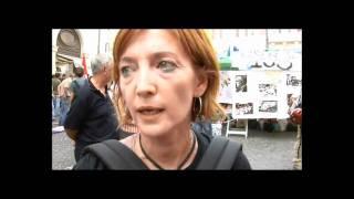 roma-12-settembre-2011-il-conflitto-assedia-montecitorio-2