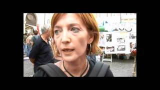 roma-12-settembre-2011-il-conflitto-assedia-montecitorio