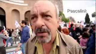 roma-12ottobre2013-costituzioneviamaestra-anche-per-taranto