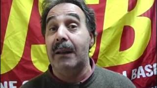 roma-14-dicembre-2011-inpdap-usb-occupa-sede-centrale-contro-chiusura-ente