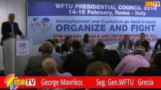 roma-14-febbraio-2014-fsmwftu-presidential-council-usb-tv